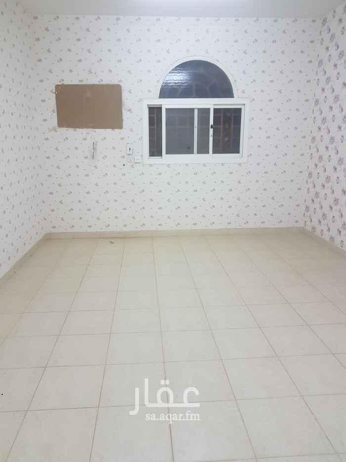 دور للإيجار في شارع محمد القرطبي ، حي الخليج ، الرياض ، الرياض