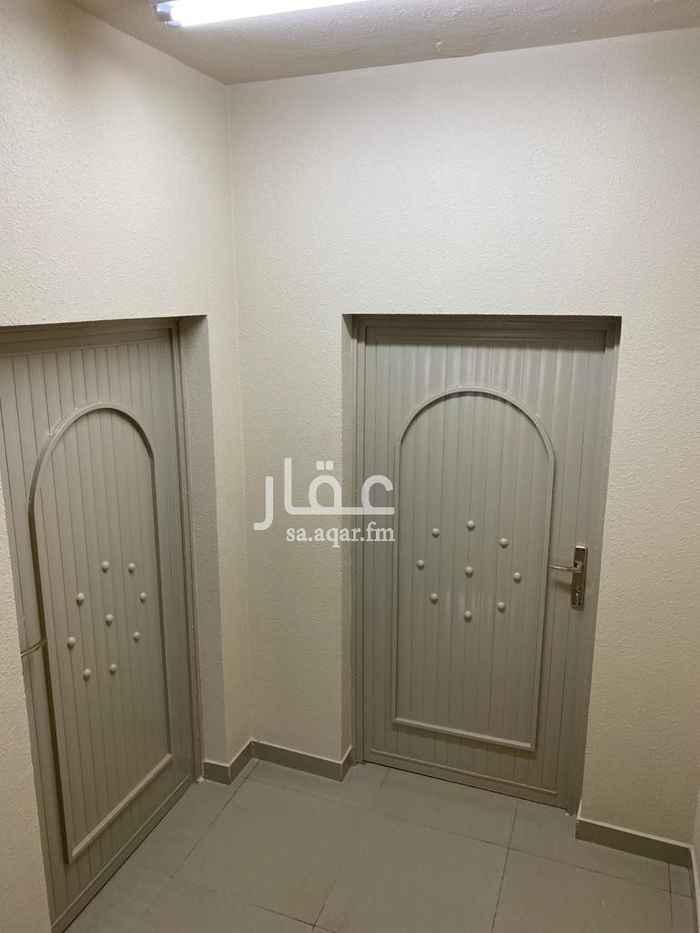 دور للإيجار في شارع الحكم المستنصر بالله ، حي الخليج ، الرياض ، الرياض