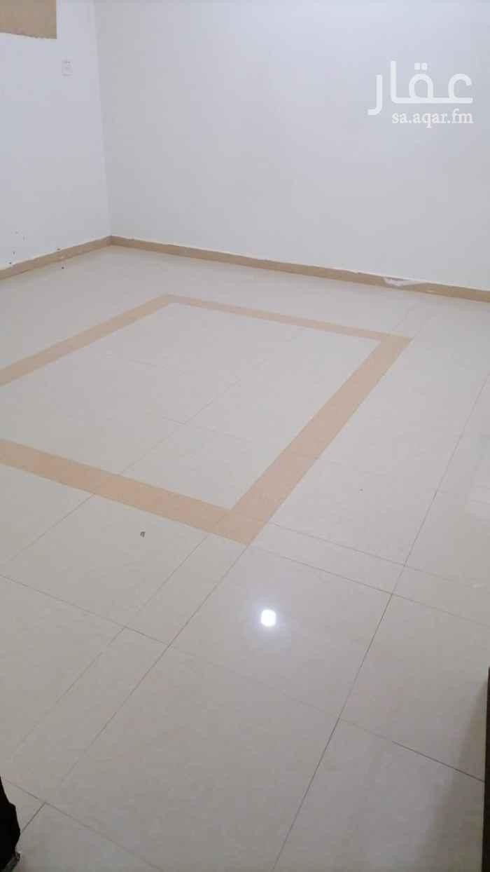 شقة للإيجار في شارع الرياضي ، حي الخليج ، الرياض ، الرياض