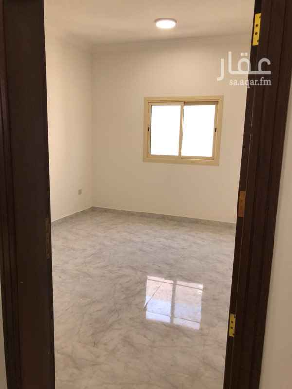 شقة للإيجار في شارع الشهابي ، حي القيروان ، الرياض ، الرياض