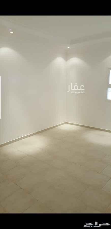 شقة للإيجار في شارع المعمورة ، حي ظهرة لبن ، الرياض ، الرياض
