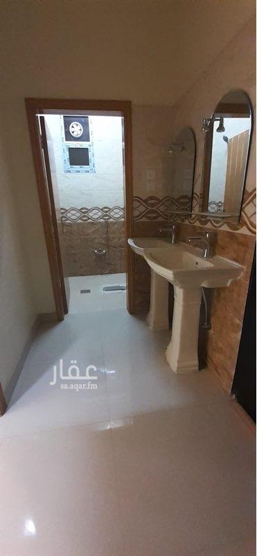 شقة للإيجار في شارع الاشقر ، حي الدار البيضاء ، الرياض ، الرياض