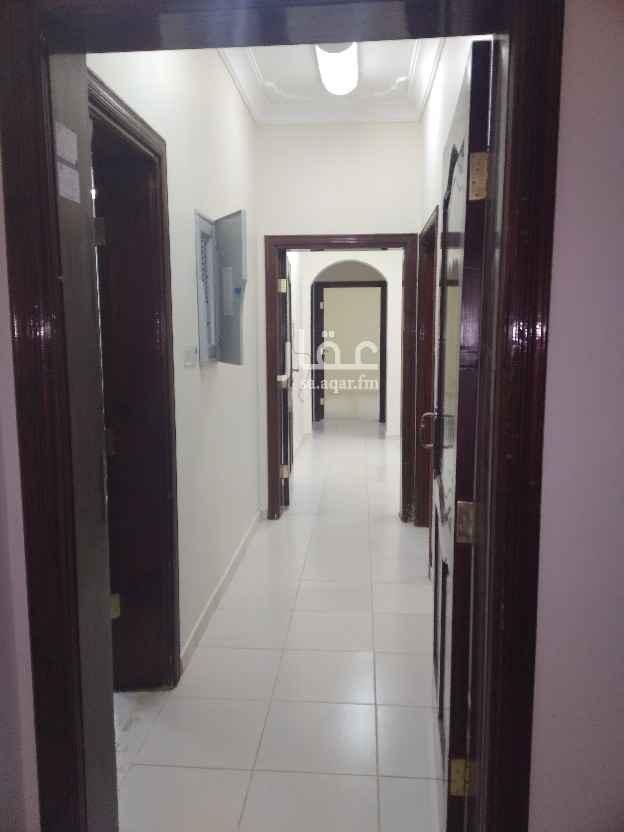 شقة للإيجار في شارع الحارث بن سعيد ، حي الرانوناء ، المدينة المنورة ، المدينة المنورة