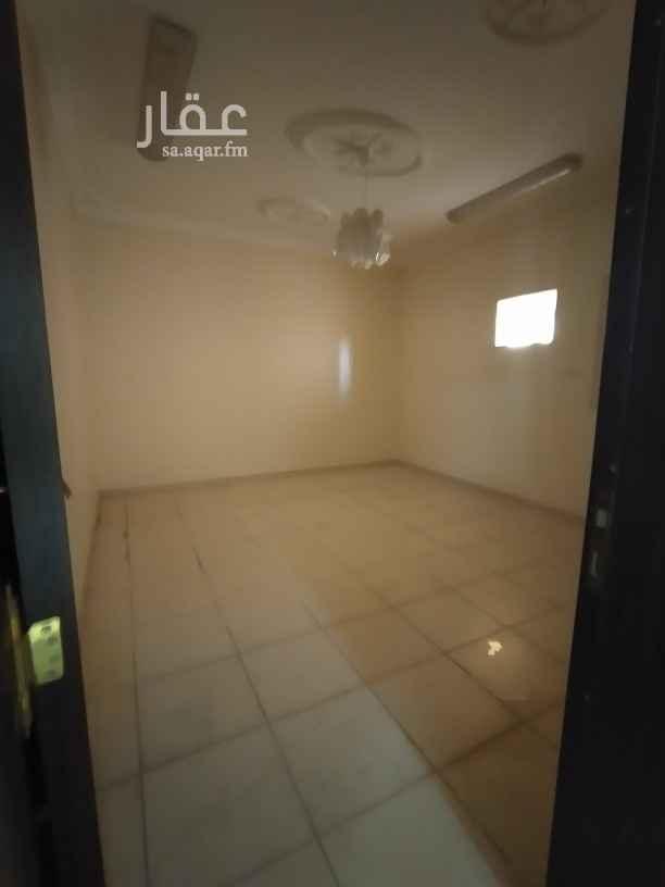 شقة للإيجار في شارع سعيد بن سلام ، حي الرانوناء ، المدينة المنورة ، المدينة المنورة