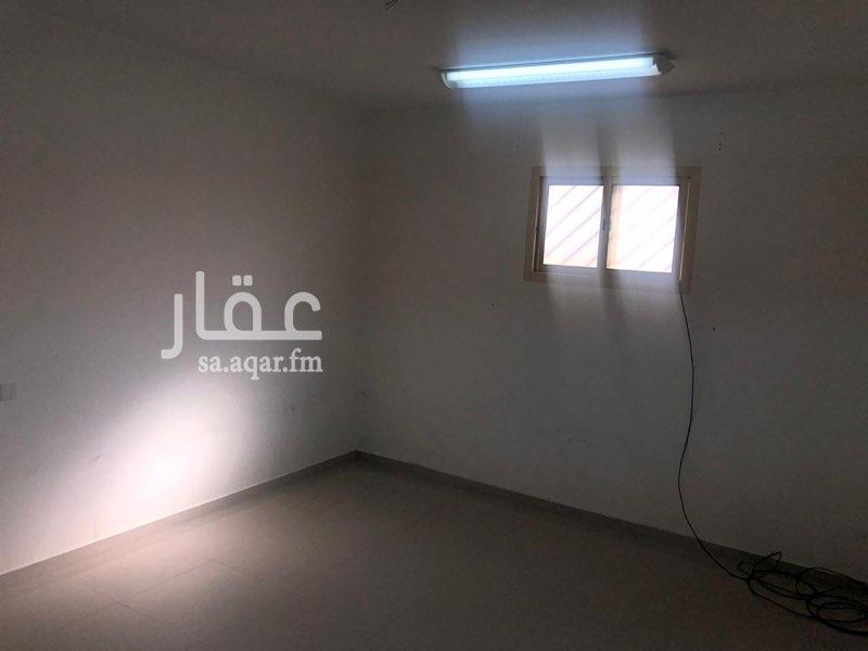شقة للإيجار في شارع شهران ، حي السويدي ، الرياض ، الرياض