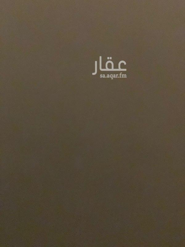 فيلا للبيع في حي العقيق ، الرياض ، الرياض