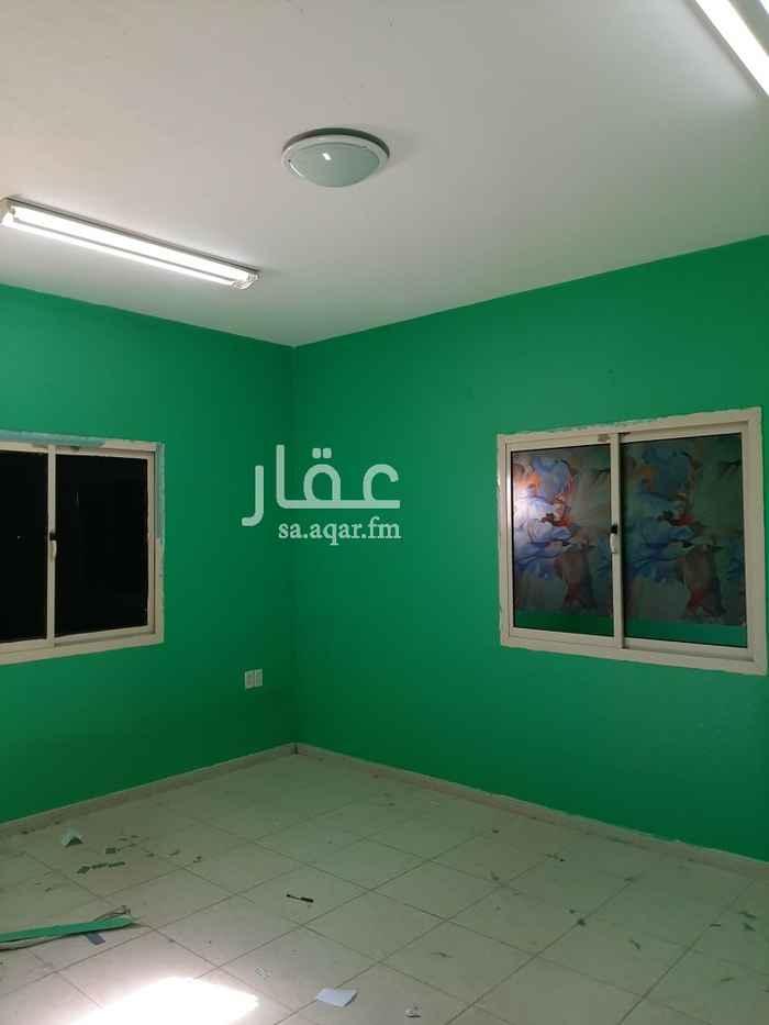 دور للإيجار في شارع ثابت بن الانصاري ، حي التحلية ، الخبر ، الخبر