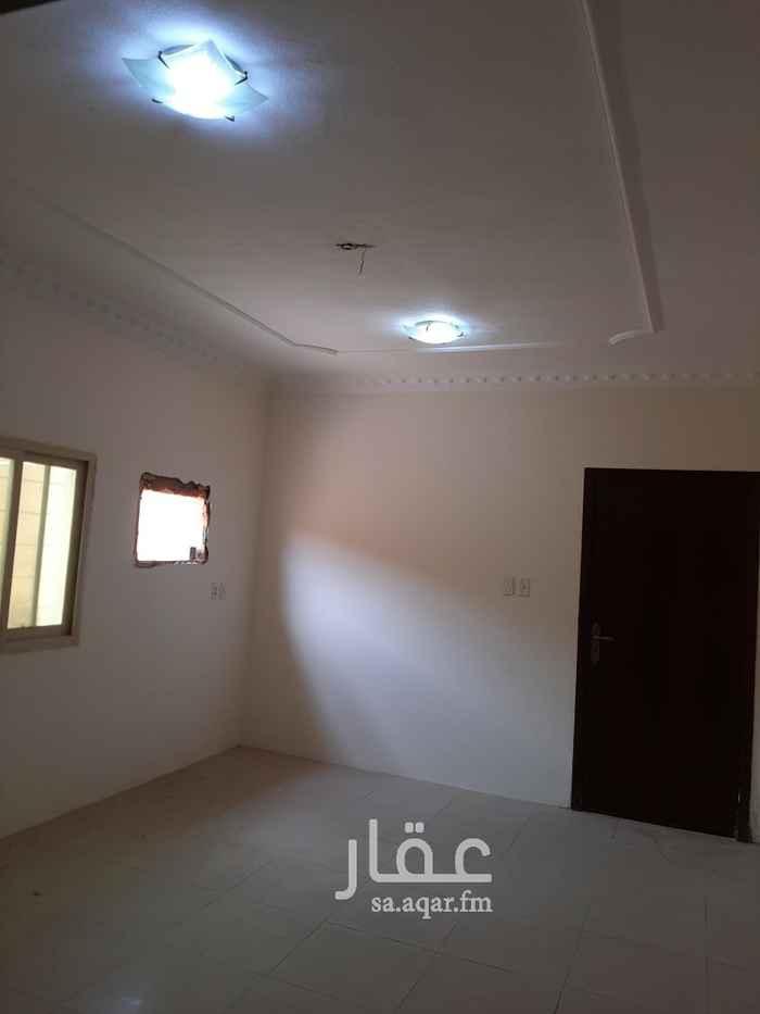 شقة للإيجار في طريق الملك فهد ، حي الجسر ، الخبر ، الخبر