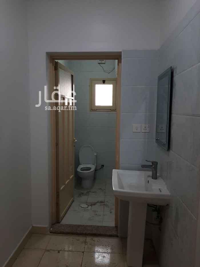 شقة للإيجار في شارع الامام الطرطوشي ، حي الجسر ، الخبر ، الخبر