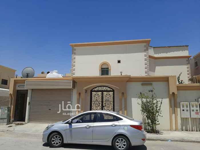 بيت للبيع في شارع ثابت بن الانصاري ، حي التحلية ، الخبر ، الخبر