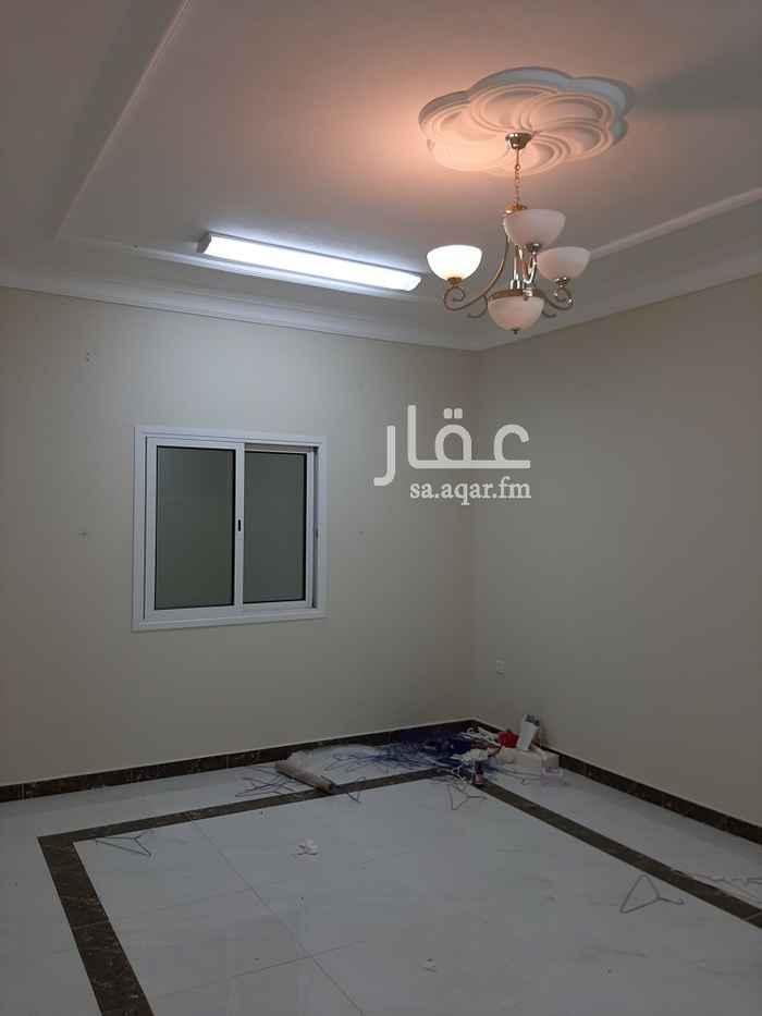 شقة للإيجار في شارع ابو غالب البنا ، حي الجسر ، الخبر ، الخبر