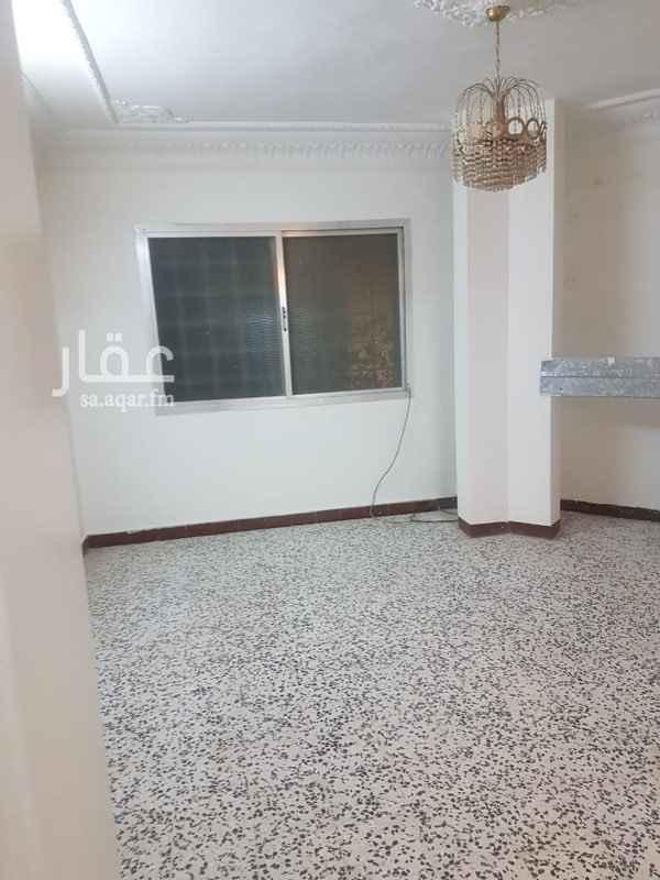شقة للإيجار في شارع سفيان بن عيينة ، حي العليا ، الرياض ، الرياض