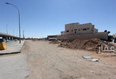 أرض للبيع في شارع المارديني ، حي المعيزيلة ، الرياض ، الرياض