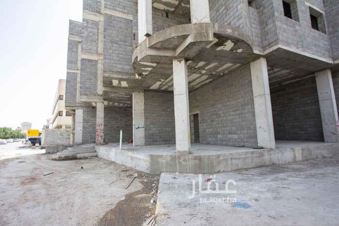 عمارة للإيجار في شارع بكر بن عوف ، حي الملز ، الرياض ، الرياض