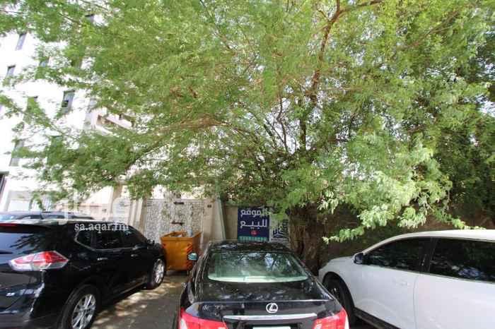 فيلا للبيع في شارع زرقاء اليمامة ، حي المربع ، الرياض ، الرياض