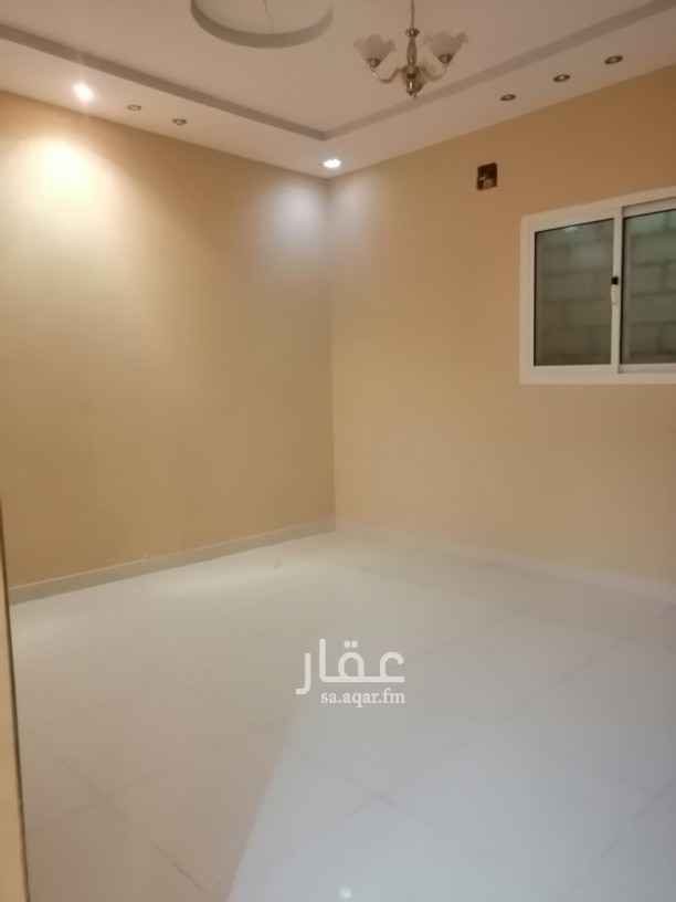 شقة للإيجار في شارع اسماعيل الدهان ، حي الرمال ، الرياض ، الرياض