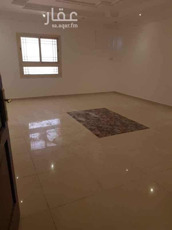 شقة للبيع في شارع البهاء زهير ، حي الخالدية ، المدينة المنورة ، المدينة المنورة