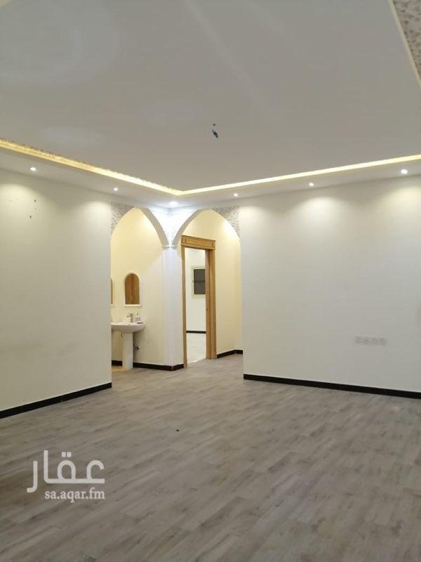 دور للإيجار في شارع سعيد الحاجب ، حي الرمال ، الرياض ، الرياض