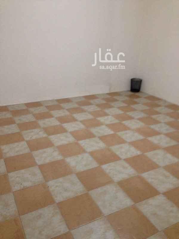 شقة للإيجار في طريق الإمام سعود بن عبدالعزيز بن محمد ، حي المروج ، الرياض