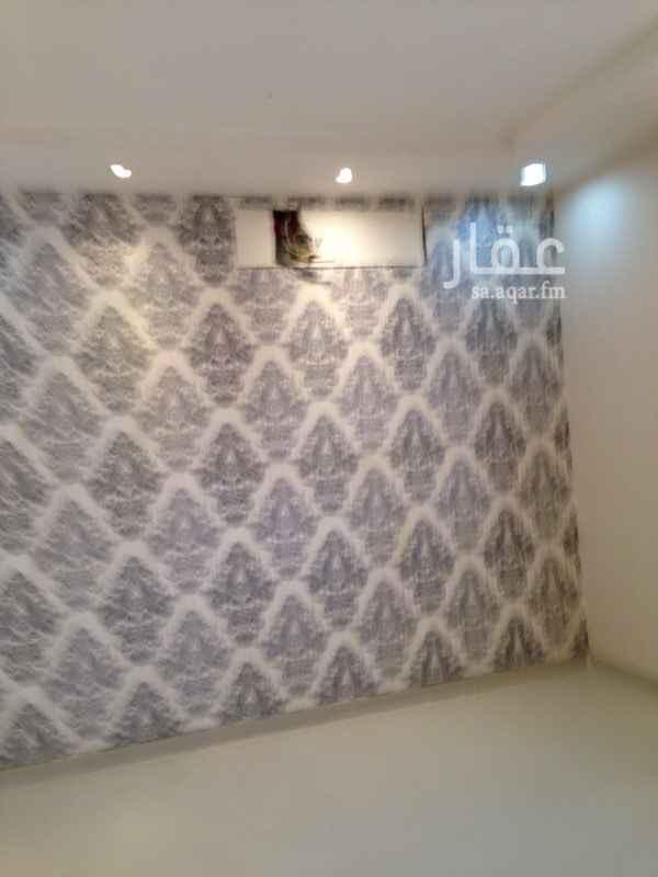 دور للإيجار في شارع المغيرة بن شعبة ، حي الملك فهد ، الرياض ، الرياض