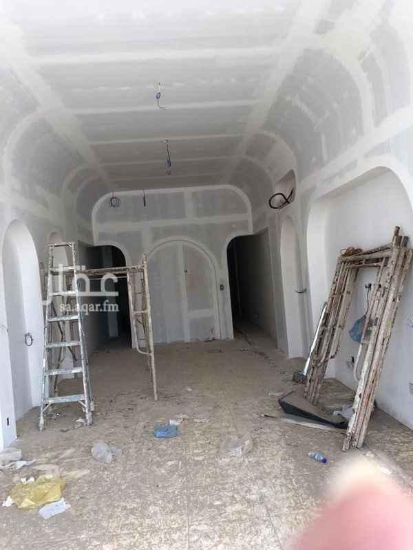 محل للبيع في طريق الإمام سعود بن عبدالعزيز بن محمد ، حي المروج ، الرياض ، الرياض