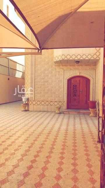 فيلا للبيع في شارع الطالعة ، حي الخليج ، الرياض