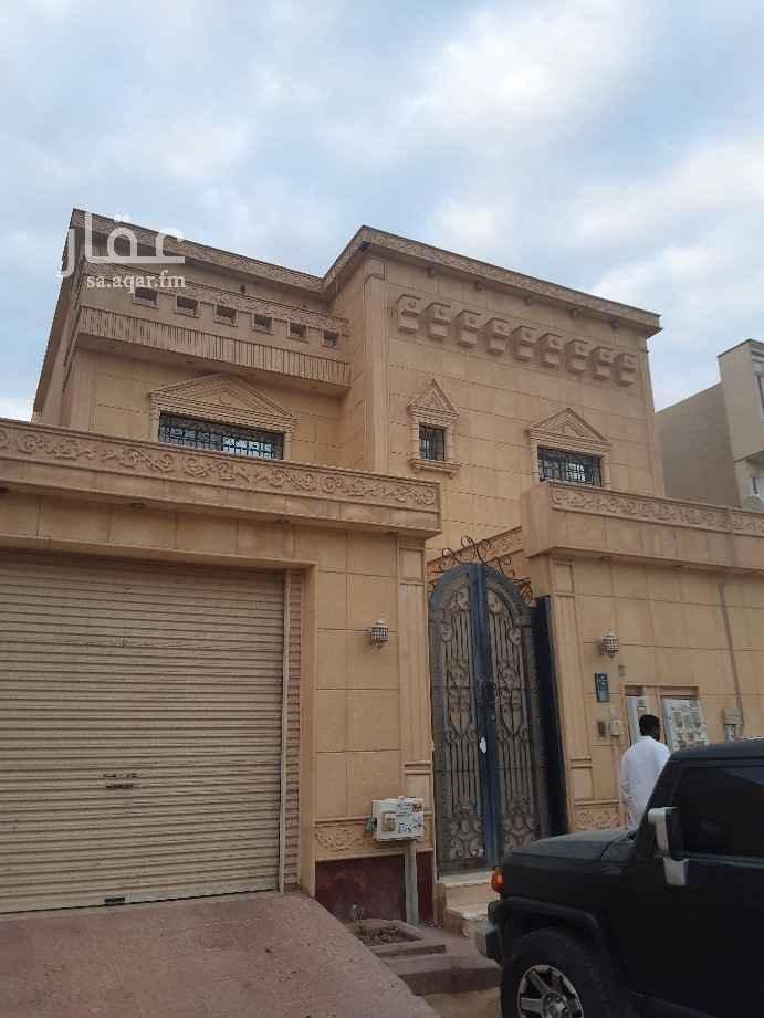 شقة للإيجار في شارع الطيف ، حي الخليج ، الرياض