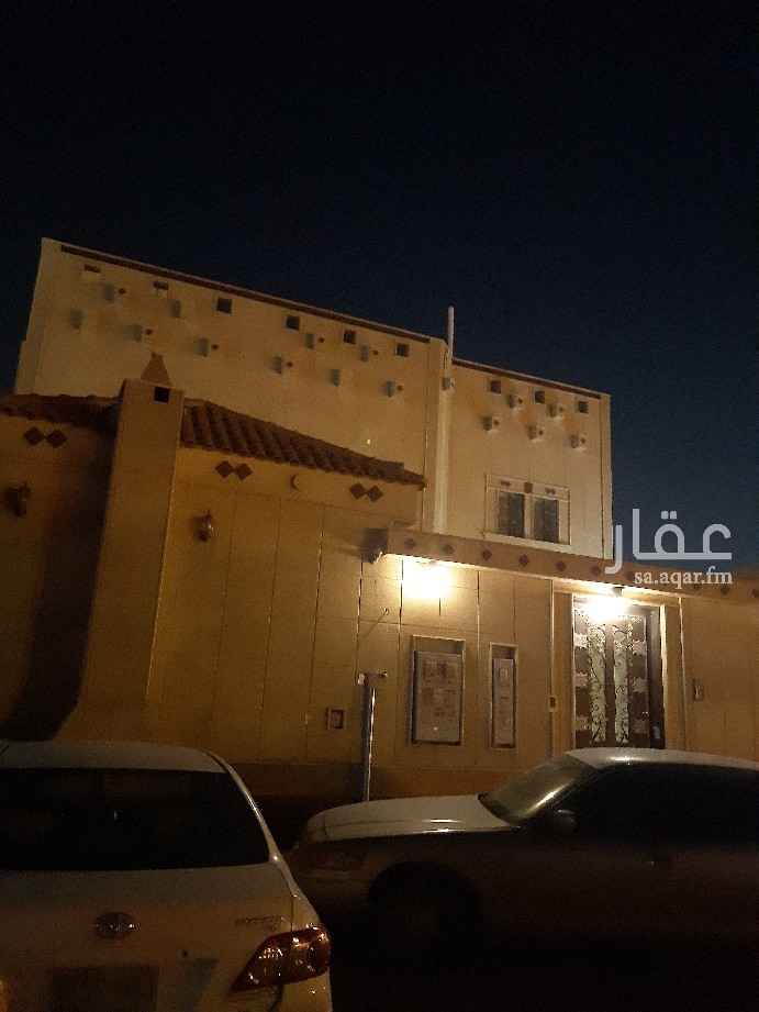 شقة للإيجار في شارع الطوير ، حي الخليج ، الرياض ، الرياض