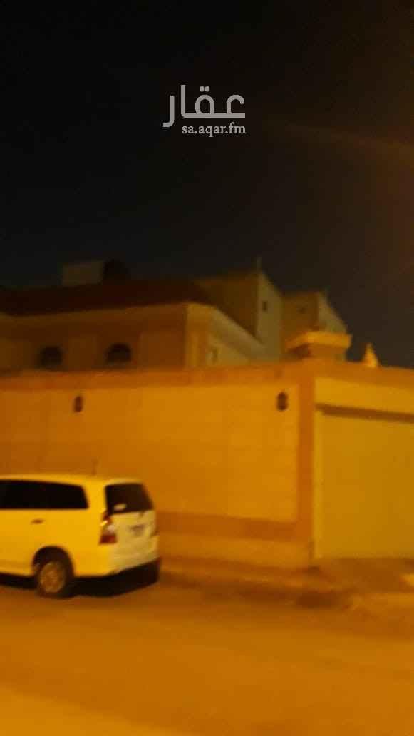 شقة للإيجار في شارع المشوار ، حي الخليج ، الرياض ، الرياض