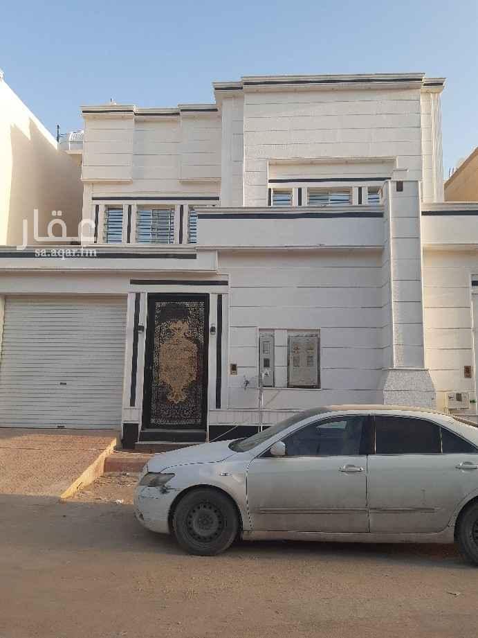 شقة للإيجار في شارع ابن الكناني ، حي الخليج ، الرياض ، الرياض