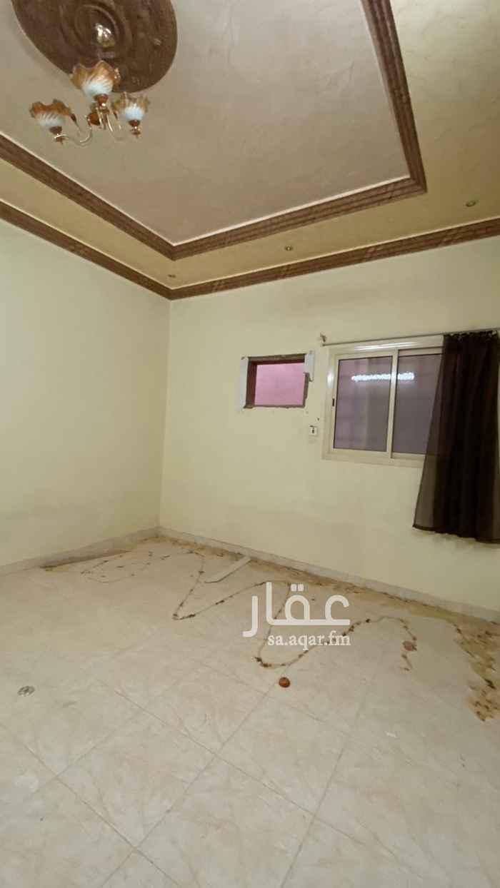 شقة للإيجار في شارع ابها ، حي النهضة ، الرياض ، الرياض