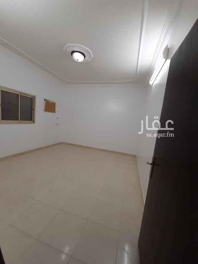 شقة للإيجار في شارع النفوذ ، حي النهضة ، الرياض ، الرياض
