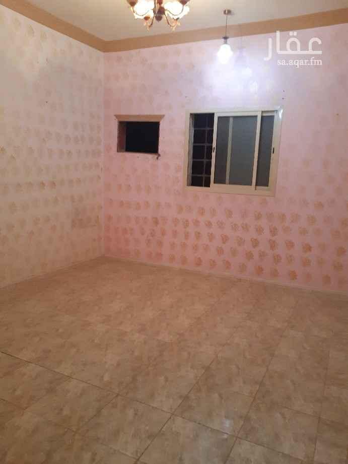 غرفة للإيجار في شارع محمد بن ابي علي ، حي الخليج ، الرياض ، الرياض