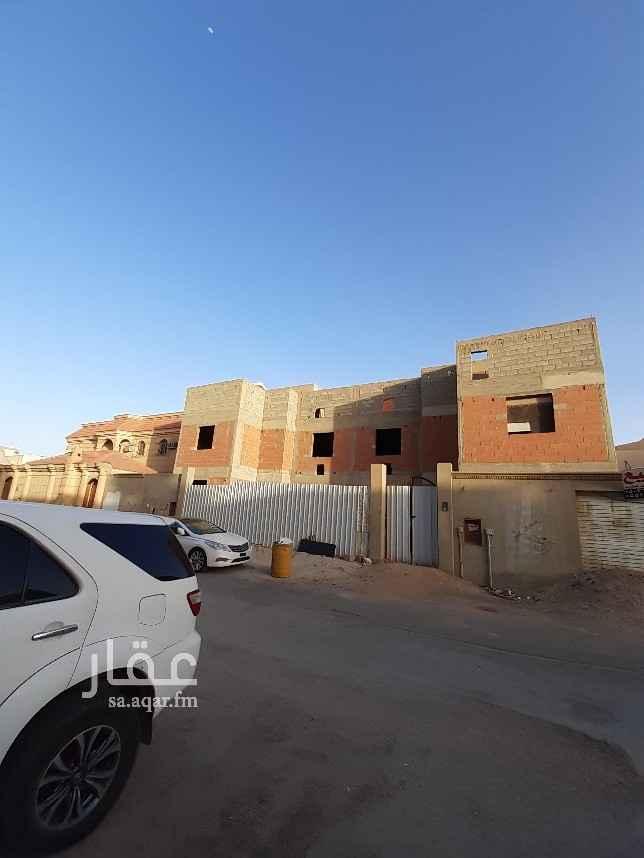 فيلا للبيع في شارع المشتل ، حي الخليج ، الرياض ، الرياض