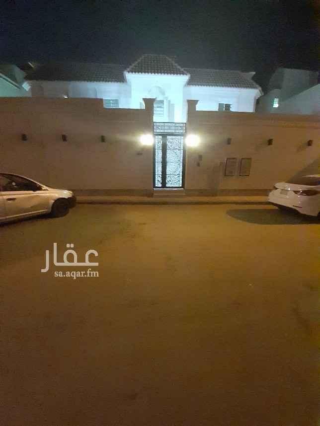 شقة للإيجار في شارع الضبية ، حي الخليج ، الرياض ، الرياض
