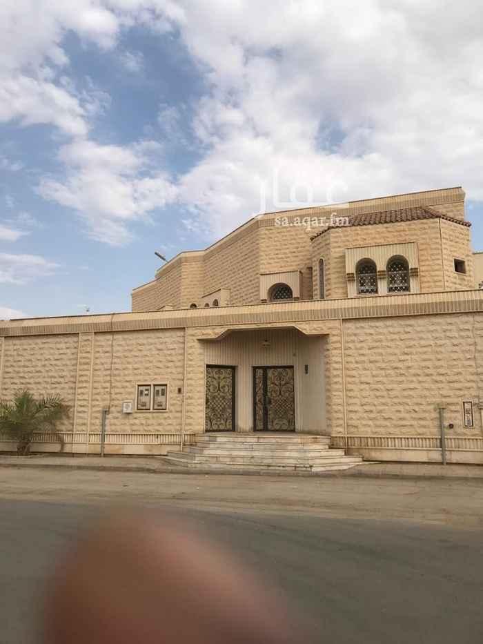 بيت للإيجار في شارع المنصورية ، حي الخليج ، الرياض ، الرياض