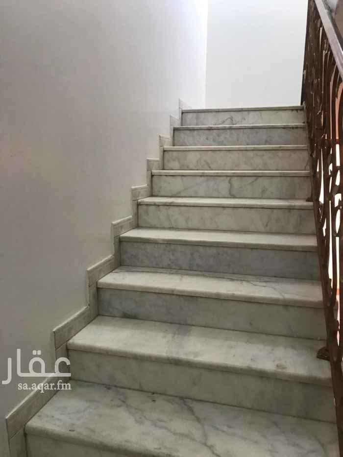 شقة للإيجار في شارع الضاحي ، حي الخليج ، الرياض ، الرياض