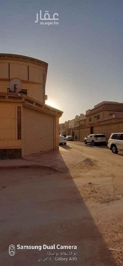 فيلا للبيع في شارع المعاليم ، حي الخليج ، الرياض ، الرياض