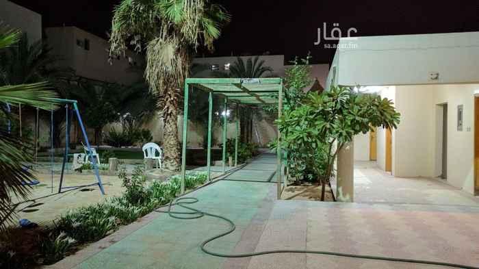 فيلا للبيع في شارع المسلمة ، حي الخليج ، الرياض ، الرياض