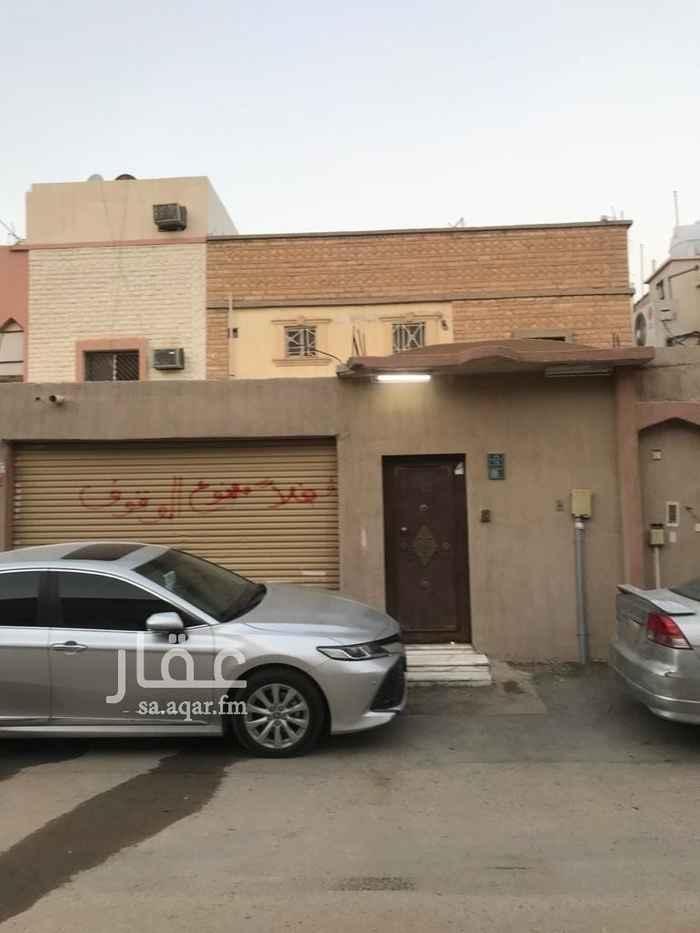 فيلا للبيع في حي ، شارع ابن النديم ، حي النسيم الغربي ، الرياض ، الرياض