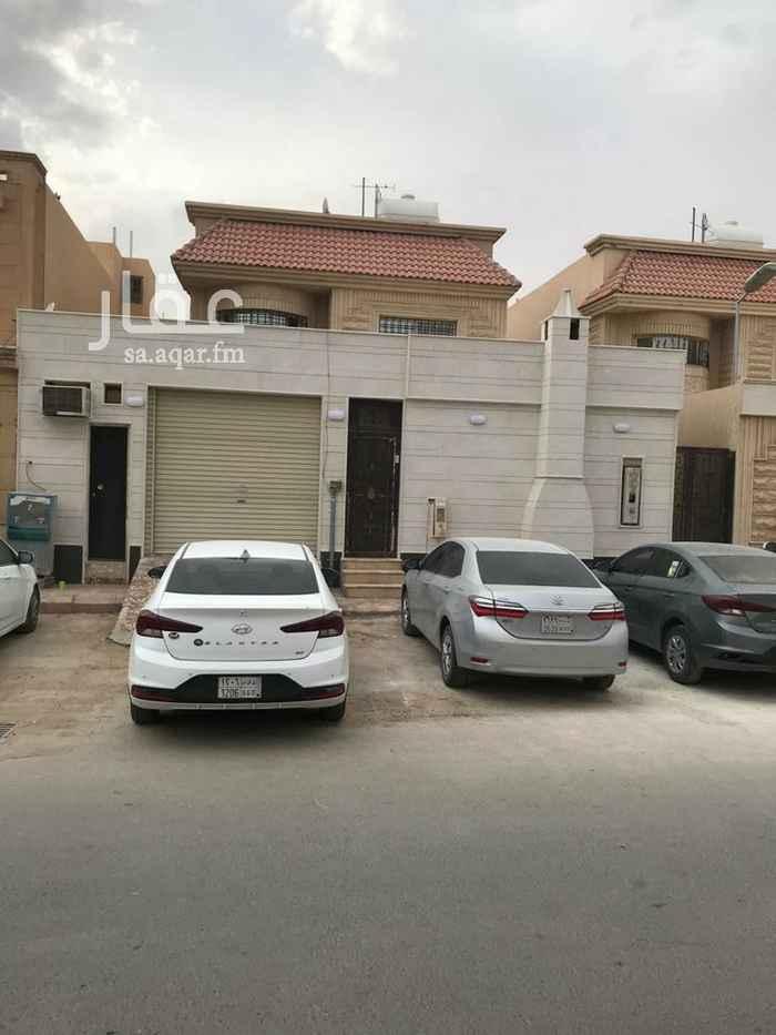 فيلا للبيع في شارع ثابت بن حزم ، حي الخليج ، الرياض ، الرياض