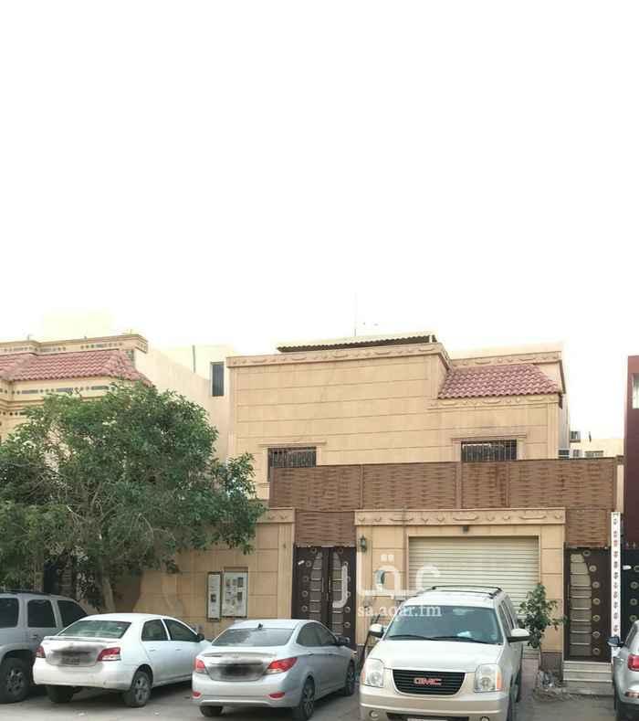 فيلا للبيع في شارع جبل الصفاح ، حي الخليج ، الرياض ، الرياض