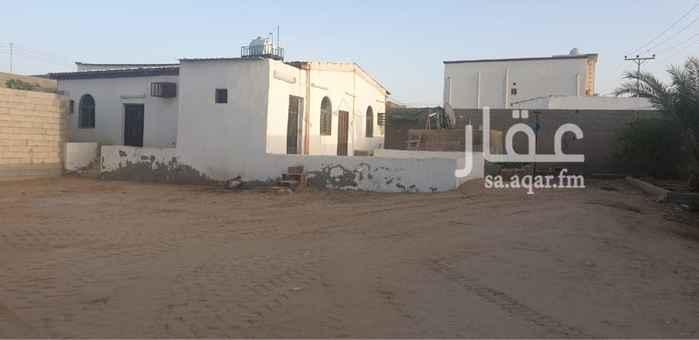 بيت للإيجار في جدة ، جدة