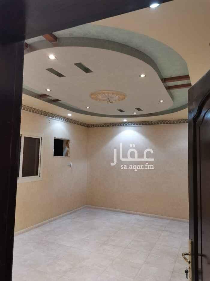 شقة للإيجار في شارع حمد بن الصقر بن ثوبان ، حي السلام ، المدينة المنورة ، المدينة المنورة