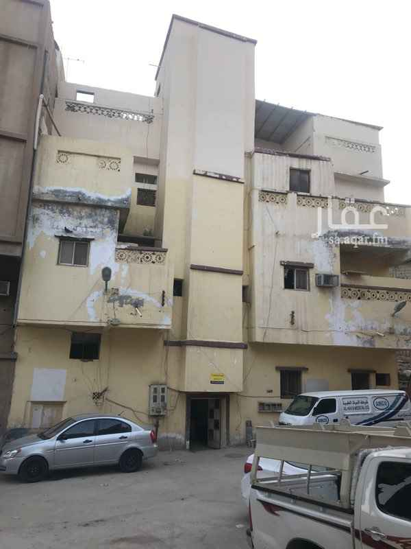 عمارة للبيع في شارع السليل ، حي ام سليم ، الرياض ، الرياض