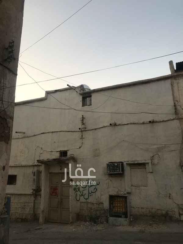 بيت للبيع في شارع الخلصة ، حي ام سليم ، الرياض ، الرياض