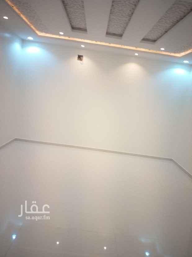 دور للإيجار في الرياض ، الرياض