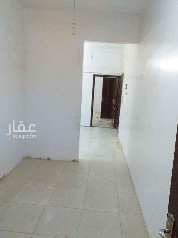 دور للإيجار في شارع السبيكه ، حي طويق ، الرياض ، الرياض