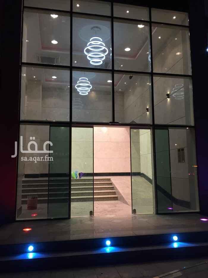 عمارة للإيجار في شارع البطحاء ، حي جبرة ، الرياض