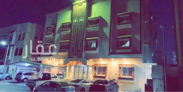 شقة للإيجار في شارع عبدالله بن المغيره ، حي الصفا ، جدة ، جدة